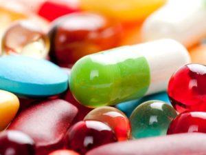 Лечение артрита должно содержать базисные препараты