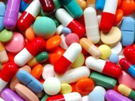 Советы какие препараты нужно применять при артрозе коленного сустава