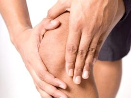 Советы по борьбе с артрозом коленного сустава