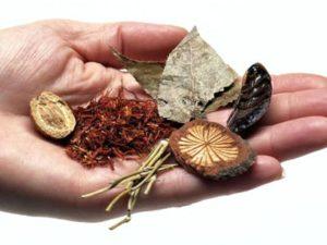 Советы по лечению ревматоидного артрит народными средствами