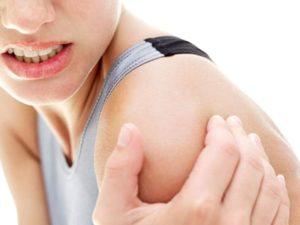 Советы по лечению и симптомама бурсита плечевого сустава