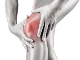 Как проявляется деформирующей остеоартроз