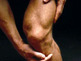 Какие бывают симптомы остеоартроза коленного сустава