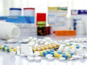 Лекарственные препараты в борьбе с деформирующим артроз коленного сустава