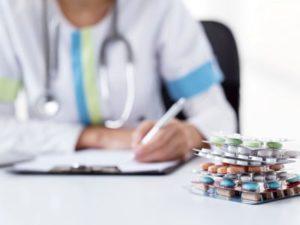 Советы по фармакологическим методам терапии при лечение остеоартроза коленного сустава
