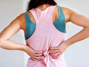 Советы по препаратам для снятие боли при остеопорозе позвоночника