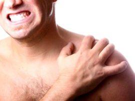 Советы по профилактике и лечение остеоартроза плечевого сустава