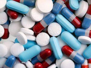 Традиционные средства помогут при лечение остеоартроза плечевого сустава