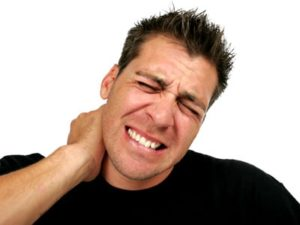 Какие причины возникновения влияют на остеохондроз шейного отдела