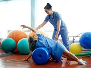 Советы по лечебным упражнениям при поясничном остеохондрозе