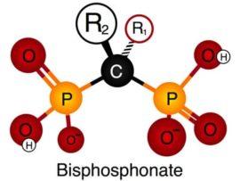 Советы как принимать бисфосфонаты для лечения остеопороза