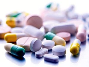Советы по назначению препаратов при остеопорозе