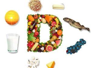 Советы по правильному питанию при остеопорозе
