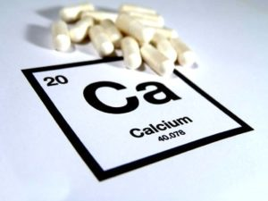 Советы по применению витамина D3 и кальция при остеопорозе