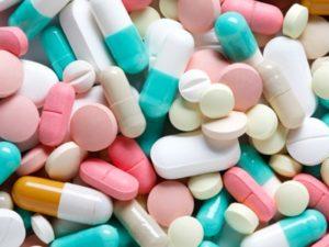 В лечение ревматоидного артрита нужно применять препараты