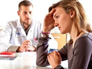 Советы о том какие бывают виды терапии при подагре