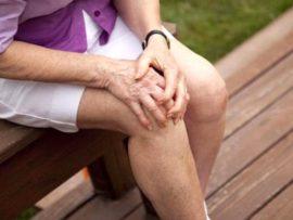 Советы по лечению коленного деформирующего остеоартроза