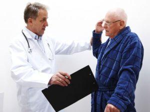 Нужно желать дифференциальную диагностику при артрозе тазобедренного сустава