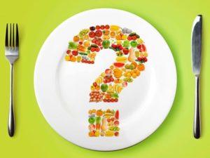 Советы о том какие можно использовать фрукты при подагре