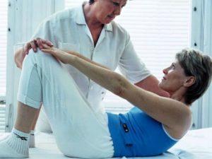 Советы от врача при лечении артроз тазобедренного сустава