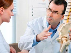 Врач расскажет вам о видах хирургического вмешательства при лечении артроз тазобедренного сустава
