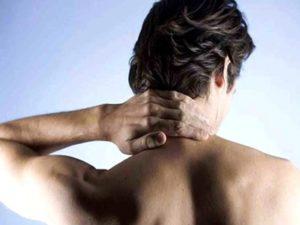 Совете о признаках при шейном остеохондрозы
