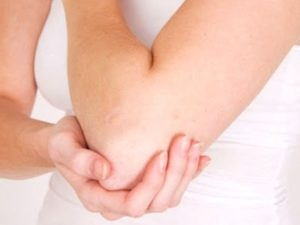 Развитие заболевания и симптомы бурсита
