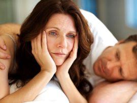 Советы по лечению при остеопорозе у женщин