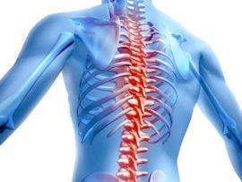 Советы о том какие бываю признаки остеохондроза
