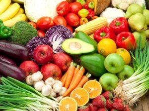 Советы по диете при остеоартрозе суставов