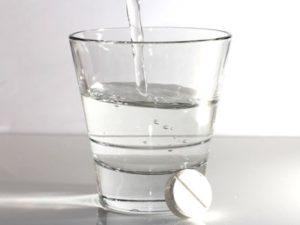 Советы по подбору лекарств для лечения остеопороза