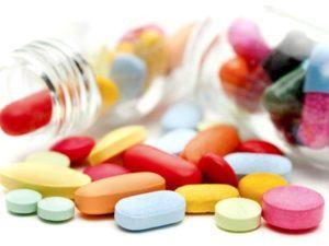 Советы по применению препаратов при остеопорозе
