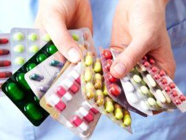 Советы по применению миорелаксантов при остеохондрозе