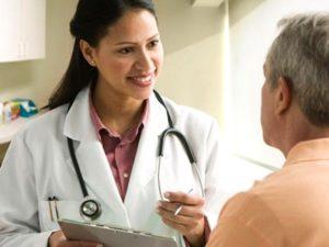 Советы врача при выборе лекарств при остеопорозе