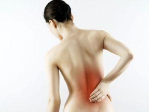 Советы по лечение межпозвоночного остеохондроза