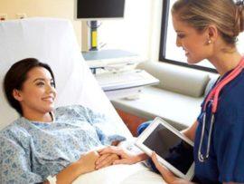 Советы по реабилитации после операции грыжи позвоночника
