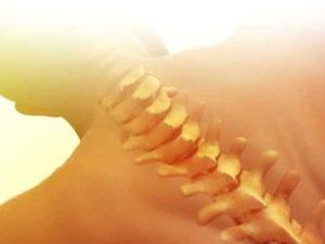 Все известные методы лечения остеохондроза