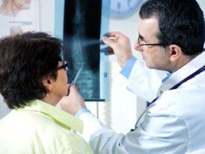 Нужно длительное лечение что бы вылечить пояснично-крестцовый остеохондроз
