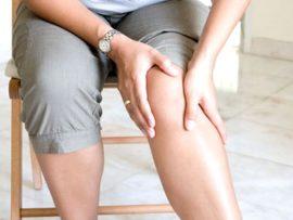 Советы как лечить артрит коленного сустава