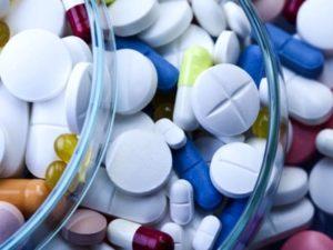 Советы по применению препаратов при артрите плечевого сустава
