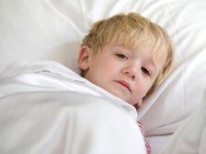 Советы по симптомам при ювенильный ревматоидный артрит у детей