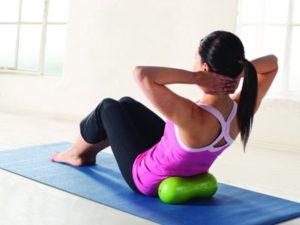 Советы по специальной гимнастике при пояснично-крестцовом остеохондрозе