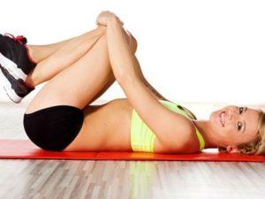 Советы по упражнениям для артрита коленного сустава