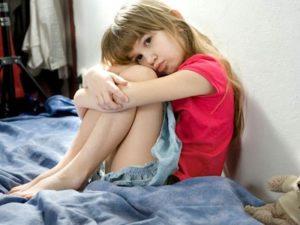 Что такое артрит у ребенка