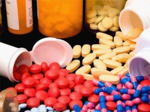 Какой вред могут принести биологические препараты при лечении ревматоидного артрита