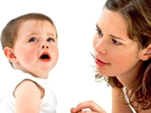 Советы как избежать ювенильного идиопатического и ювенильного хронического артрита