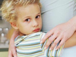 Советы о том что представляет из себя инфекционно аллергический артрит у детей