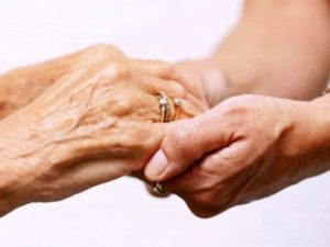Советы о том что такое ревматоидный серонегативный артрит