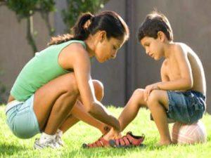 Советы о том какие могут быть причины при артрите у детей