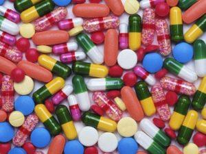 Советы по лечению ревматоидного артрита биологическими препаратами